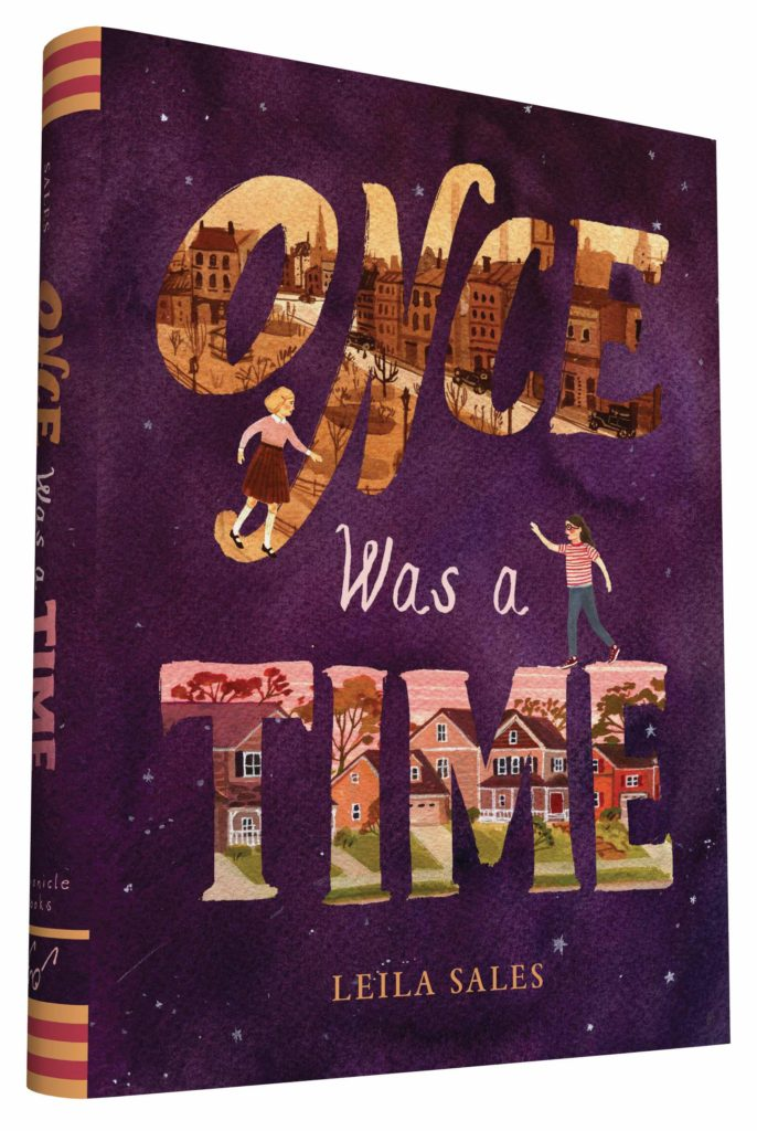 Once Was ATime_FC_3D